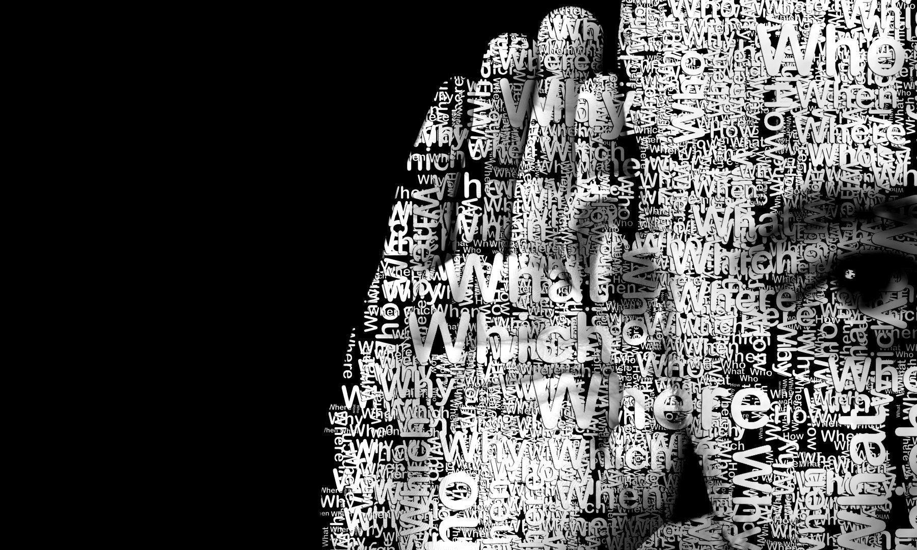 Liquid Voice launches next generation Automated Speech Transcription solution