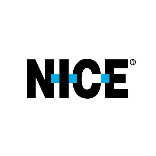 SVL and NICE – portfolio partners
