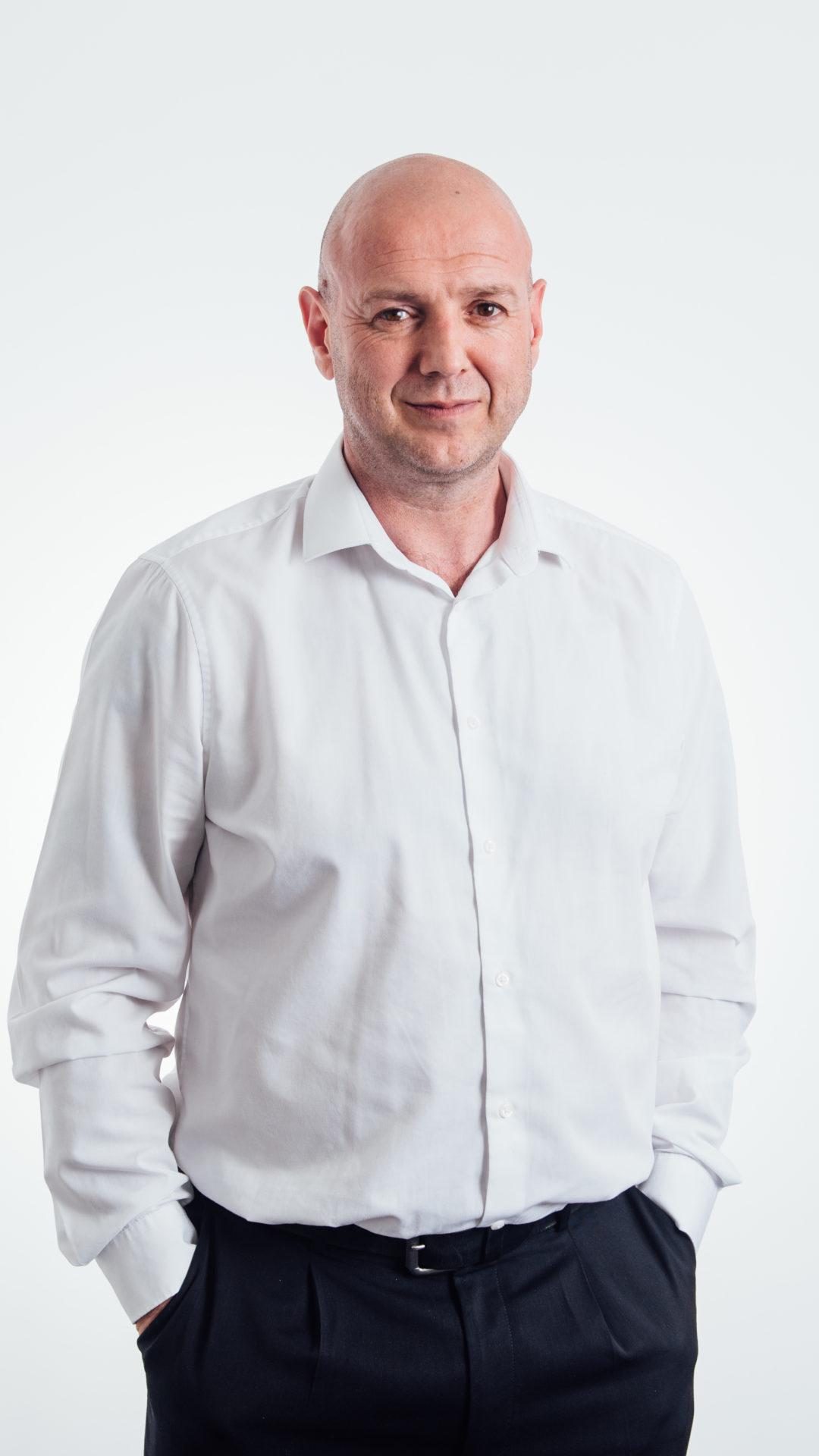 Rohan Newton
